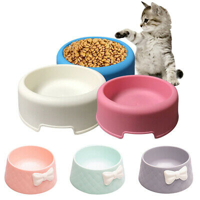 Anti-dust Face Mask Outdoor Breathable Filter Valve Washable Mouth Cover