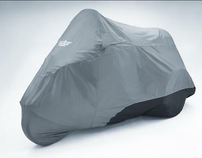 Honda Goldwing GL1800 GL1500 UltraGard TRIKE Cover Charcoal (4-465CB)