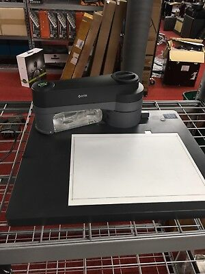X-Rite i1iO Automated Scanning Table 1st Gen.