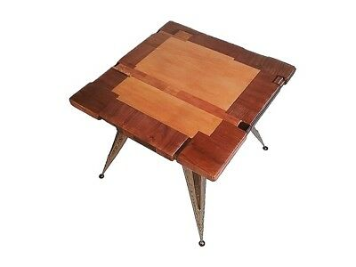 Coffee Table Bnwt