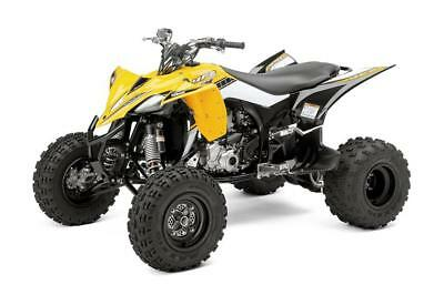 2016 Yamaha YFZ450 SE********New**********