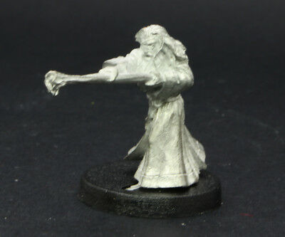 LOTR Gandalf (Escape from Orthanc)