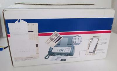 new old stock hp fax machine 640