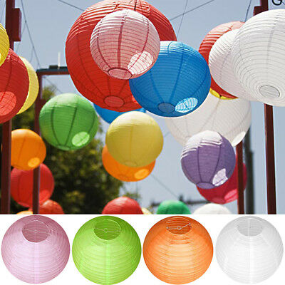 Fly Lanterns Chinese Paper Wish Lamp Sky Candle Flying Fire Kongming Decoration