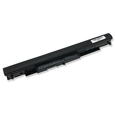New Laptop Battery For HP HS04 HS03 807956-001 807957-001 807612-421 807611-421