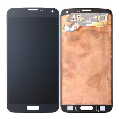 For 1920x1080 Samsung Galaxy S5 NEO G903F G903 LCD Display Touch Screen Assembly
