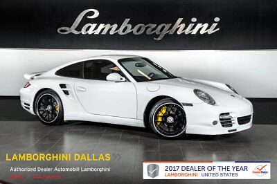 2013 Porsche 911  HEATED/ POWER/VENTILATED SEATS+HEATED STEERING WHEEL+NAVIGATION+SUNROOF+CARBON