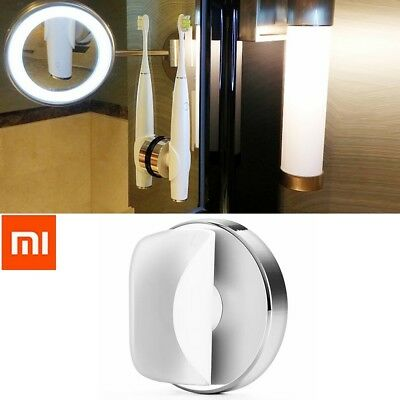 1 x Xiaomi Oclean No Drill Electric Toothbrush Wall Mount Holder Traceless Rack