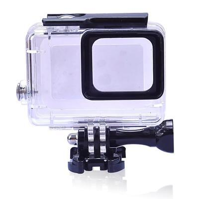 For GoPro Hero 5 Black 45M Underwater Diving Case Protective Waterproof Housing