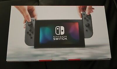 Nintendo Switch Zelda bundle with Tempered Glass Screen Protector