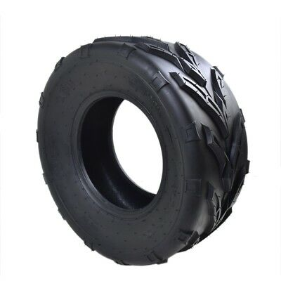 22x10-10 Tire Tyre Tubeless for 200cc 250cc ATV Quads Bike Go Kart sa