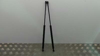 Fiat Panda Mk2 2004 - 2012 Gas Shocks Tailgate Boot Struts 46827091