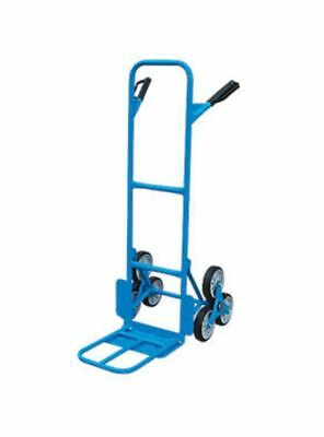 NEW  BOXED Stair Climbing Truck 150kg (1867P)