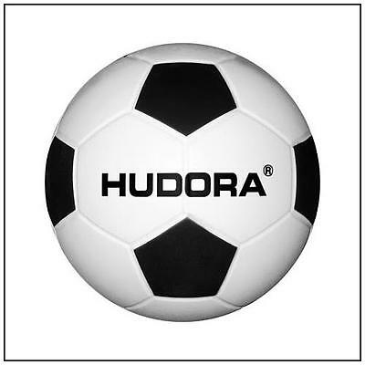 Hudora 71674 Softball