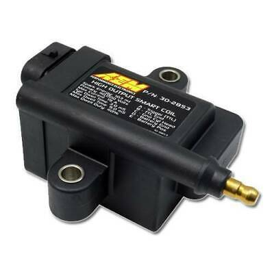 AEM Induktive High-Output IGBT-Smart-Spule PN: 30-2853