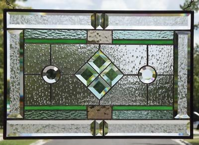 """•TRADITIONAL• ≈21 1/2"""" x14 1/2""""(55x37cm)--3 Panels available Sold Separately"""