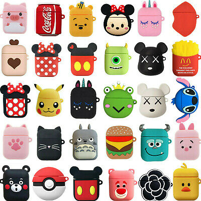 3D Cartoon Soft Silicone Back Case Cover For LG K8 Aristo LV3 K10 K20 Plus 2017