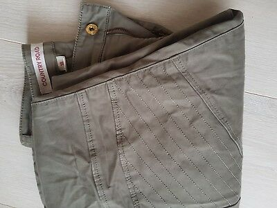 Country Road Jeans/Pants