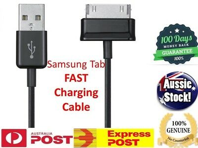 GENUINE Genuine Samsung Galaxy Tab 2 7.0 10.1 Inch Tablet USB Data Sync Charger