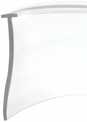 Prime-Line Products M 6211 Shower Door Bottom Seal 36-Inch Clear