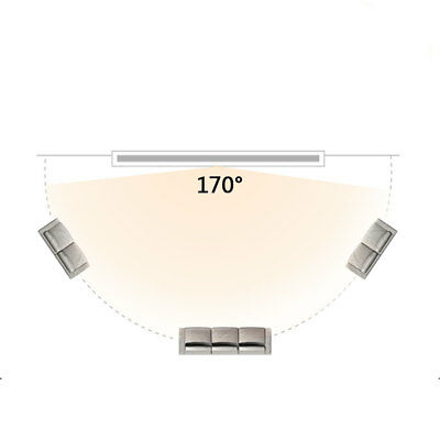 170 Degrees View Angle Polyester Foldable Portable Projector Screen Wedding