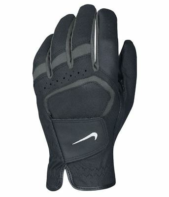 Nike Dura Feel Golf Glove Left Hand ** All Sizes and Colours**