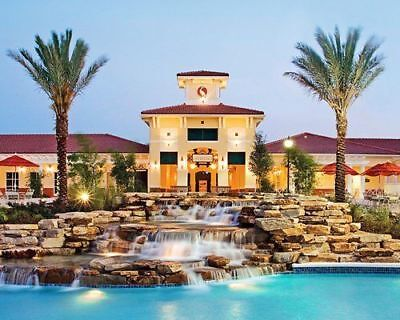 2Br Orange Lake Resort Disney Orlando Florida Rentals Email Your Travel Dates