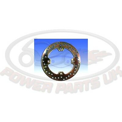 BRAKE DISC EBC MX/ENDURO/ATV Suzuki DR 125 S