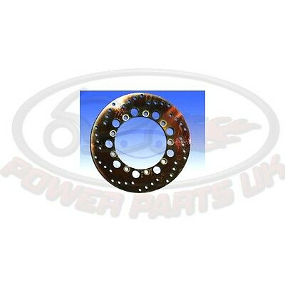 BRAKE DISC EBC MX/ENDURO/ATV Kawasaki KLR 600 A
