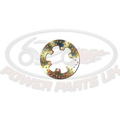 BRAKE DISC EBC MX/ENDURO/ATV Gas Gas EC 125