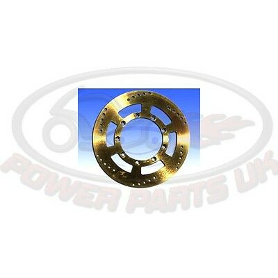 BRAKE DISC EBC MX / Enduro / ATV Kawasaki KLE 500 A