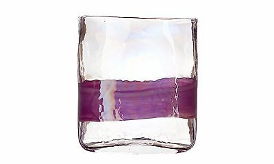 Voyage Maison Fizban Medium Bubble Vase