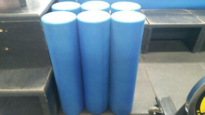 Foam Roller (6 available)
