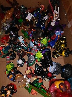 Skylanders Trap Team Figures & Traps YOU PICK! BUY 3 GET 1 FREE! FREE SHIPPING!!