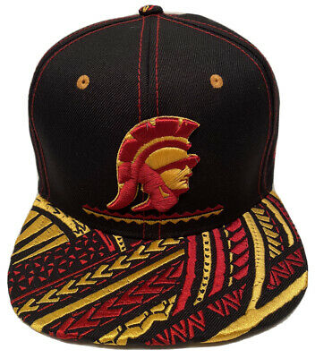 shop best sellers reputable site differently reduced usc flat bill hat 2cb5c 45a1a