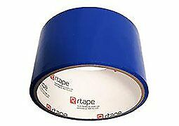 NEW Speedball Screen Printing Blockout Tape 2 x 36 yds FREE SHIPPING
