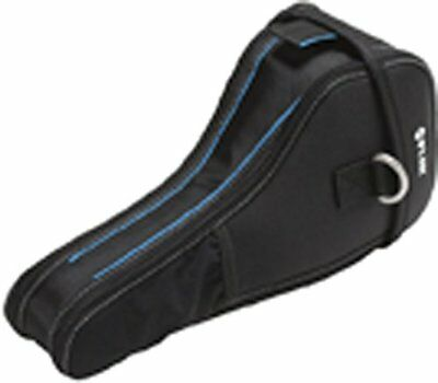 FLIR T198484 Pouch Case with Detachable Shoulder Strap for Exx Series cameras