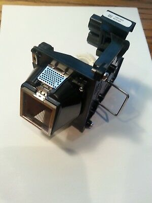 Power Lamp Replacement for VIEWSONIC PJ458D LAMP & HOUSING, NEW, NO BOX