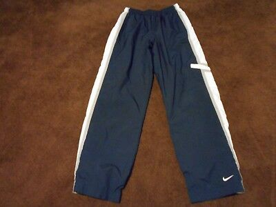 Nike Boys Lined athletic pants sz.XL 18-20