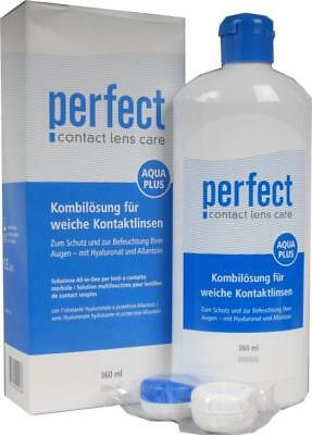 Perfect Aqua Plus Kombilösung 360ml PZN: 8013251