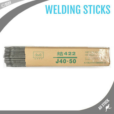 3.2mm 2KG Welding Sticks Electrodes Handy Pack Arc Rod Welding Rods Quality High