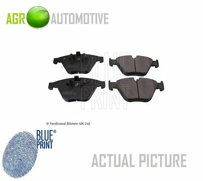 Brake Pads Set BBP2110 Borg /& Beck 34116288858 34116780711 34116288859 Quality