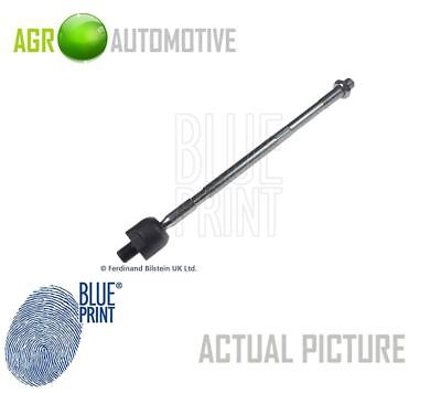 Inner Rack End Left or Right ADC48747 Blue Print Tie Rod Joint MB844695 MR131830
