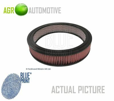 Blue Print Engine Air Filter Air Element Oe Replacement Adn12213