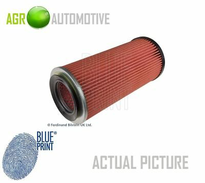 Blue Print Engine Air Filter Air Element Oe Replacement Adn12222