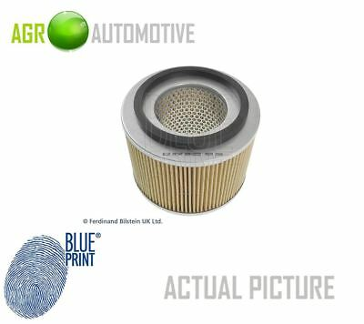 Blue Print Engine Air Filter Air Element Oe Replacement Adn12232