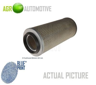 Blue Print Engine Air Filter Air Element Oe Replacement Adn12219