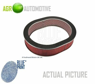 Blue Print Engine Air Filter Air Element Oe Replacement Adn12207