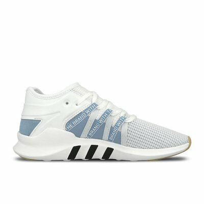 on sale cd456 6303d adidas Eqt Racing Adv W Chaussures Blanc Femme