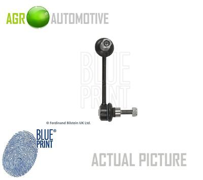 Anti Roll Bar Link Front Left ADN185118 Blue Print Stabiliser Drop Link Quality